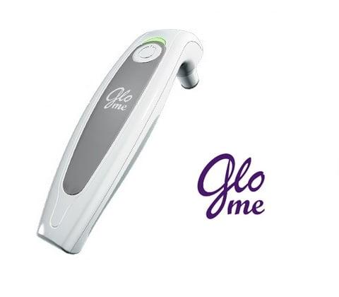 מכשיר פילינג ביתי | גלו-מי